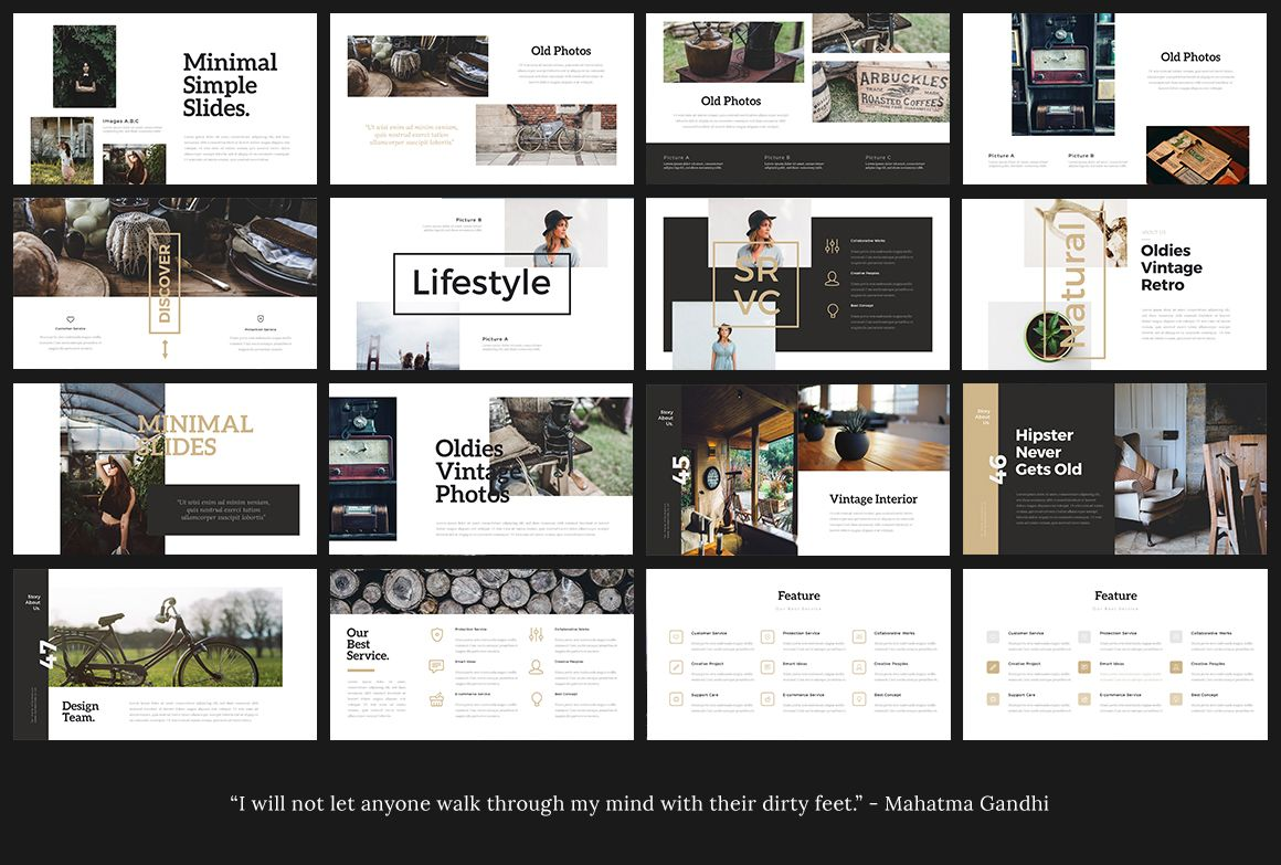 Vinsco powerpoint template by templabs on creativemarket slides vinsco powerpoint template by templabs on creativemarket toneelgroepblik Choice Image