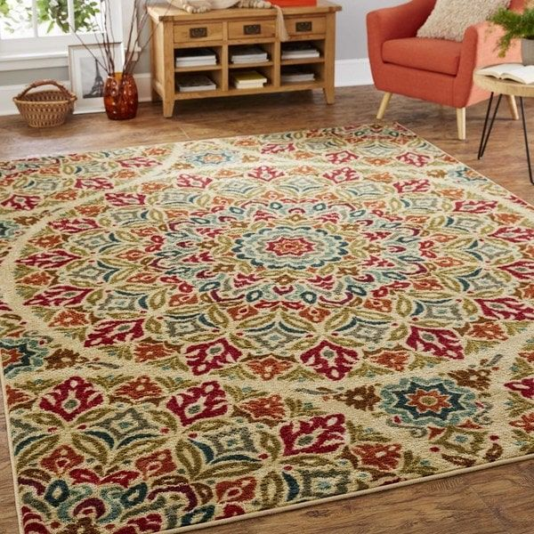 Overstock Com Online Shopping Bedding Furniture Electronics Jewelry Clothing More Area Rugs Home Rugs Cool Rugs
