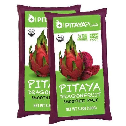 pitaya-plus-smoothie-packs_3d288193-fc52-4fce-92c2-e46f87bda514_large.jpg…