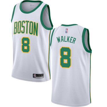 Pin on Boston Celtics Basketball Jerseys