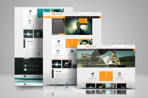 Website Showcase Mock Ups Mockup Paper Mockup Web Mockup