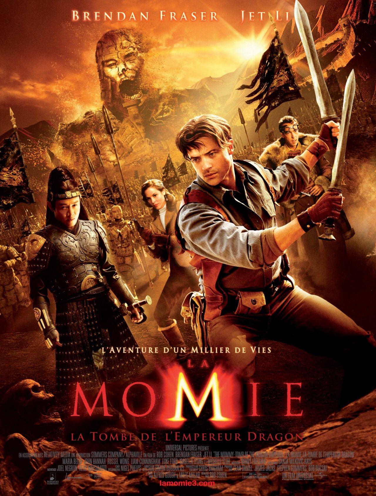 La Momie 2017 Streaming : momie, streaming, Sonitta, Movies, Watched, Mummy, Movie,, Mummy,, Online