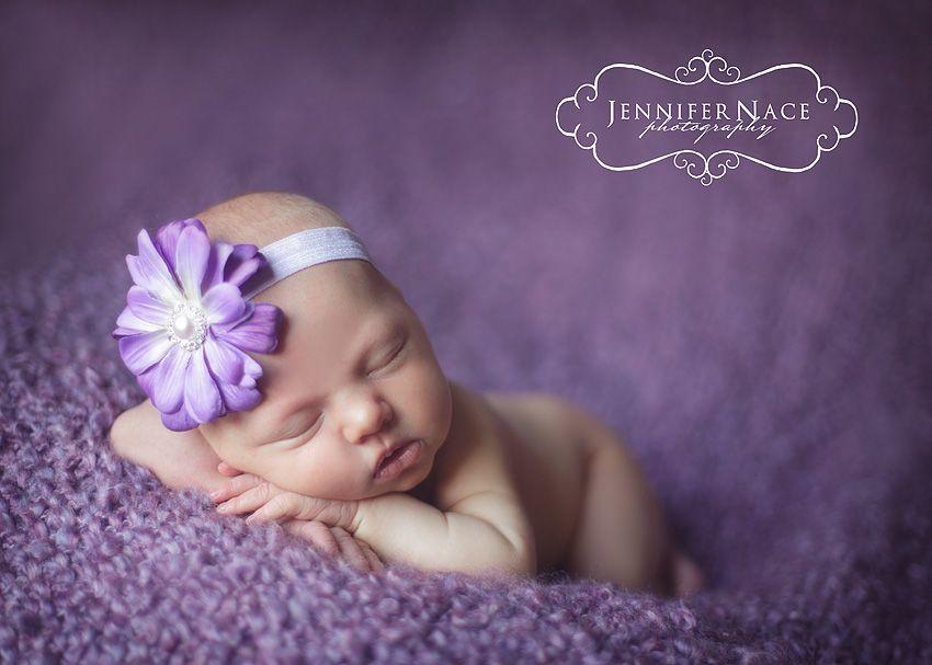 Jennifer Nace Photography » Minnesota Children, Senior, Newborn and Family photographer. Studio news and recent sessions. » page 13