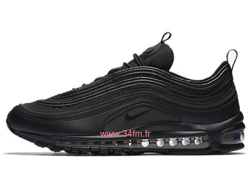 basket nike tn 97