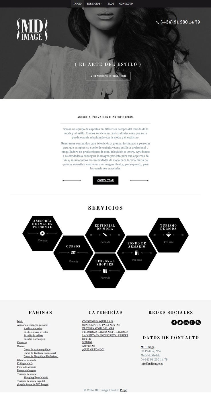 15 Examples Of Black And White Web Design Web Design Black Portfolio Web Design Web Design Trends