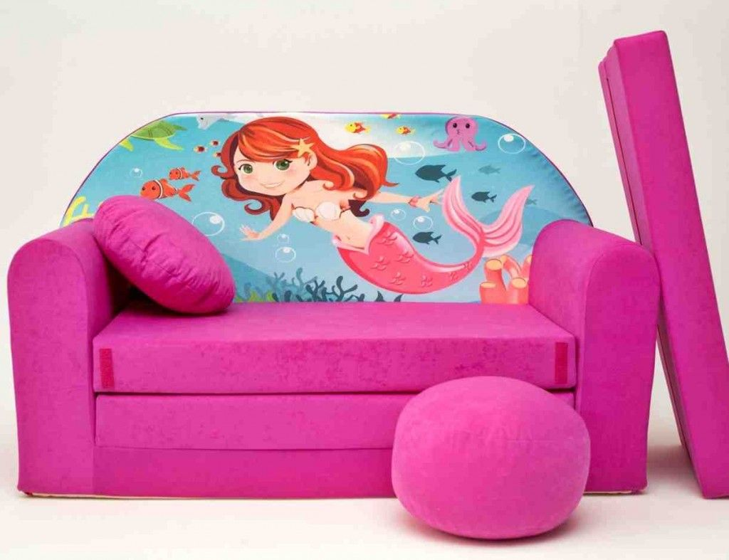 Sofa Bed For Kids Kids Sofa Toddler Sofa Toddler Sofa Chair