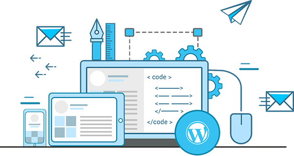 At WP Hound you get the Affordable WordPress Website Maintenance Packages. We offers a whole variety of WordPress Management Services, Plans and Packages ...
