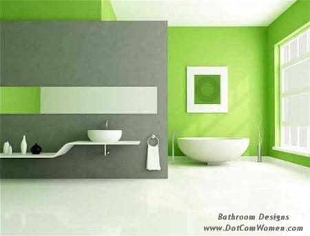 Set Bagno Rana : Trio di rana ricamato set asciugamani bagno telo bagno etsy