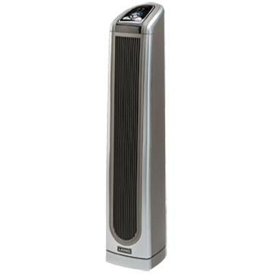 34 Ceramic Tower Heater Lasko Products 5588 Tower Heater Lasko Space Heater