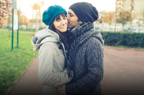 How To Make Him Fall In Love With You In 3 Simple Steps Make Him