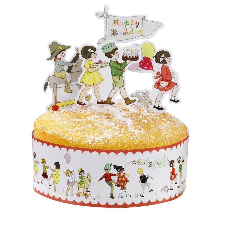 Festa bambini Belle e Boo, fantasia e divertimento! http://www.palaparty.com/73-Belle-Boo