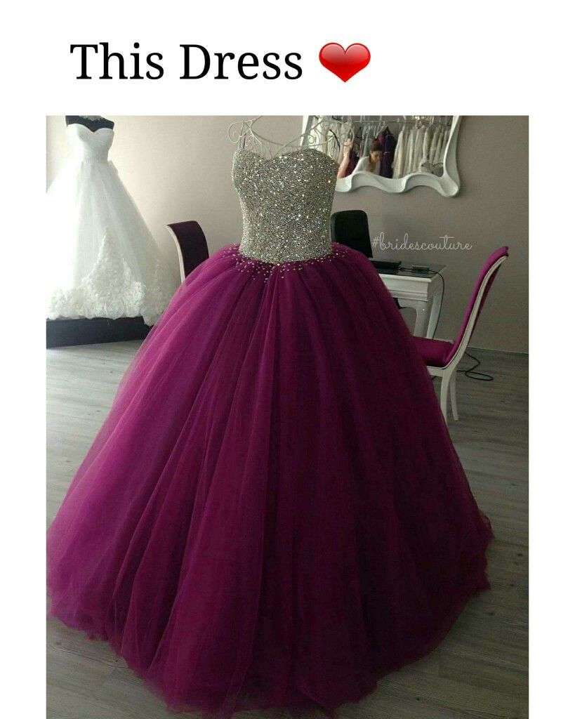 Pin by malia armour on prom pinterest prom and wedding