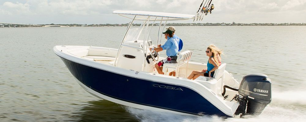 Pin By Underwater Lights Usa On 20 22 Center Console Boats Fishing Boats Sport Fishing Boats Boat