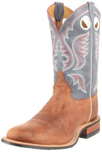 1ee2af223d0 Pin by Katrina Moline on Caleb Xmas   Justin boots, Boots, Shoe boots