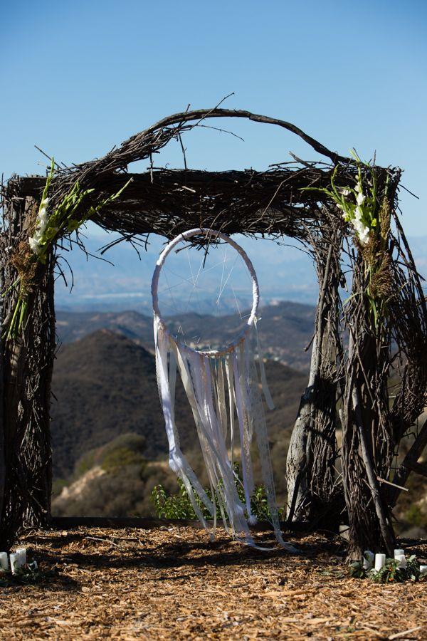 Native American Wedding Ideas Wedding Decorations Pinterest