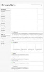 EBay Listing Template Builder UnderstandingE Blog Post Images - Ebay listing template creator