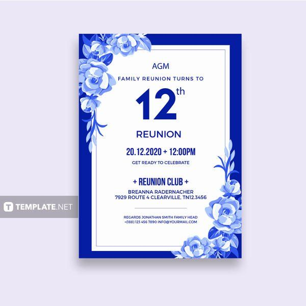 Pin By Prafulla Bhopale On Party Invite Template Party Invite Template Graduation Invitations Template Graduation Party Invitations Templates