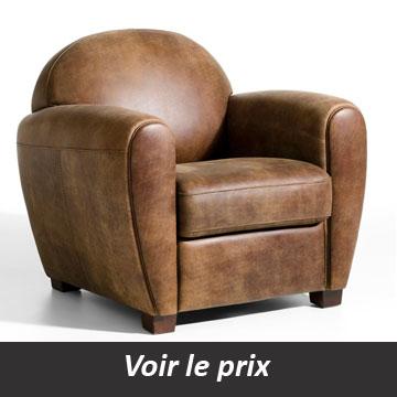 b177ca969c107f02fd7eed4432d9e5b5 Résultat Supérieur 50 Frais Fauteuil Club Prix Stock 2017 Kdj5