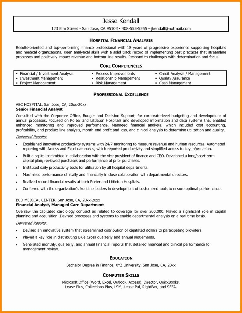 76 Inspiring Photos Of Resume Objective Examples Revenue Management Check More At Https Www Ourpetscrawley Com 76 Inspiring Photos Of Resume Objective Example