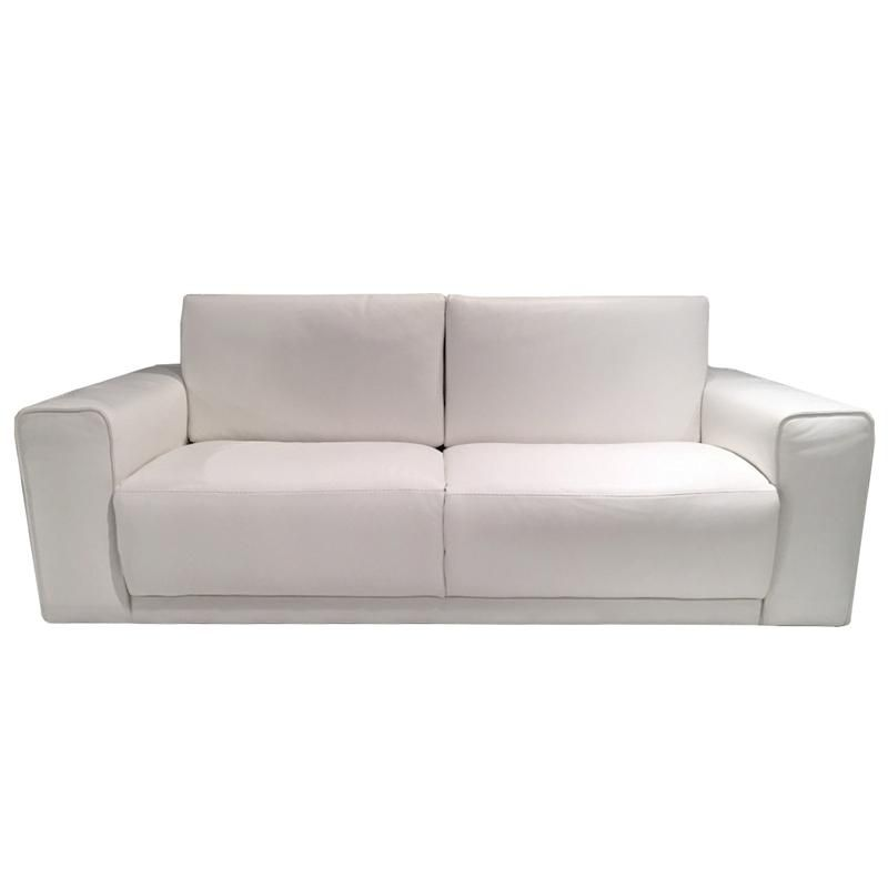 Peachy Eden Sofabed Bellini Modern Living Products Sofa Bed Caraccident5 Cool Chair Designs And Ideas Caraccident5Info