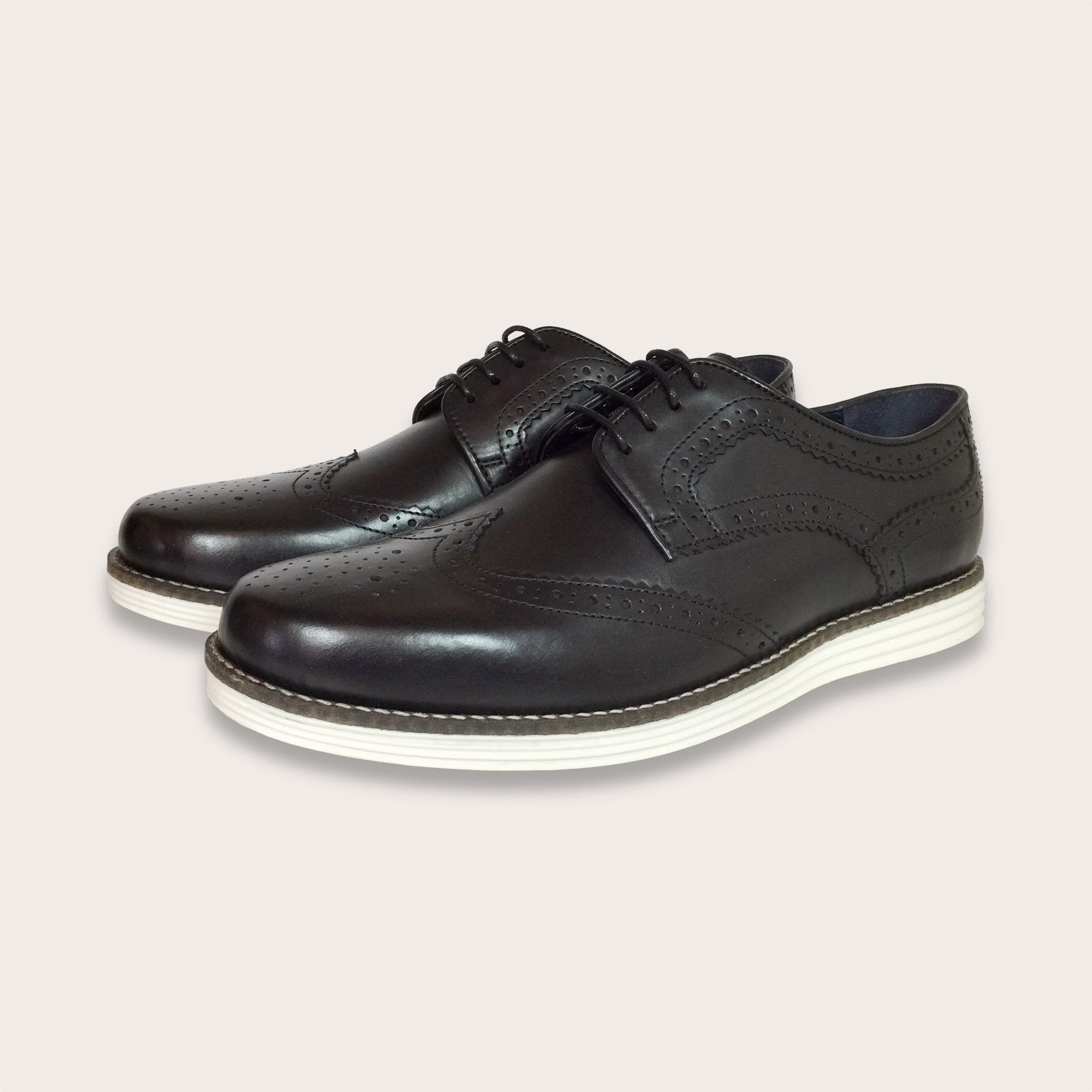 buttero | Casual leather shoes, Leather
