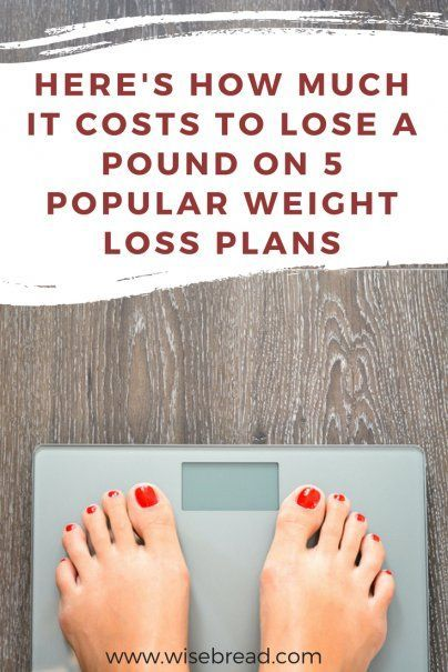 Summary About How Much Does Sota Weight Loss Cost Exposed