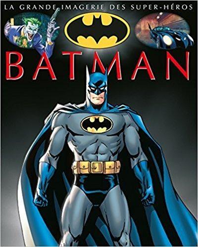 tlcharger batman gratuit - Batman Gratuit