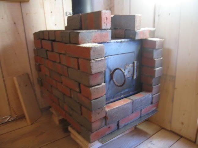 Wood Burning Sauna Stoves Electric Sauna Stoves Kuuma Sauna Wood Stove Sauna Design Wood Sauna
