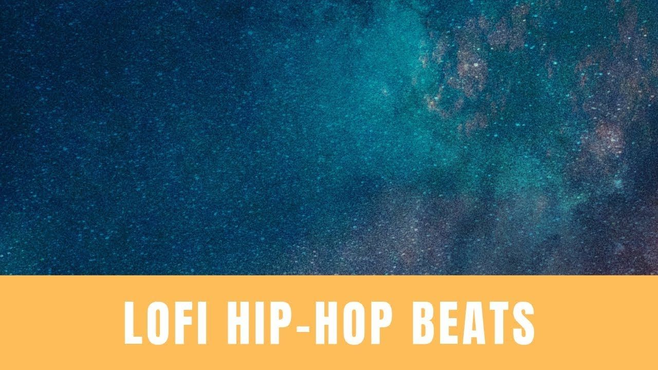 LoFi Jazz, Hip Hop Chillhop Beats Relax, Study, Homework