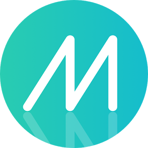 Mirrativ: Live Stream Any App 1.0.2