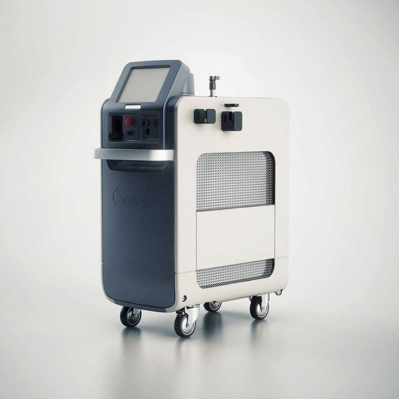 3d medical equipment image 3d medical visualizations