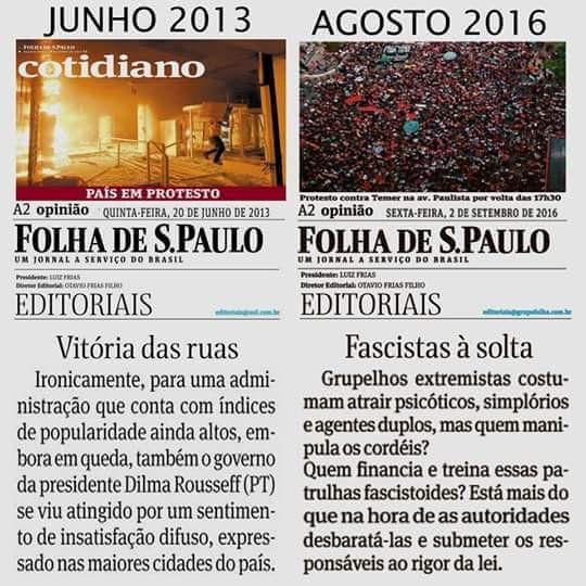 Pin Em Coup In Brasil
