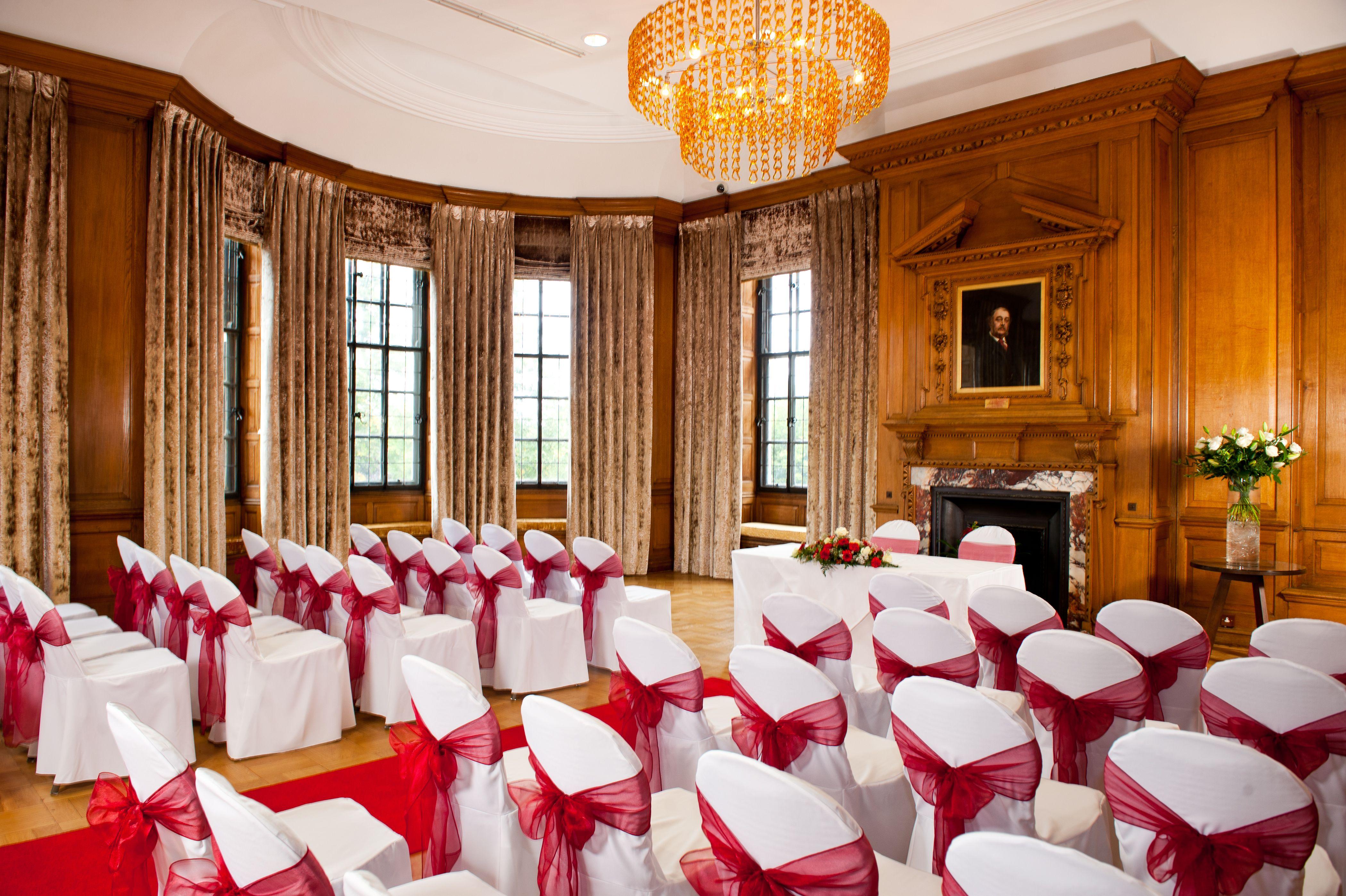 wedding inspiration   wedding venues UK   wedding venues ...