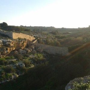 Images - Malta Holiday Planner