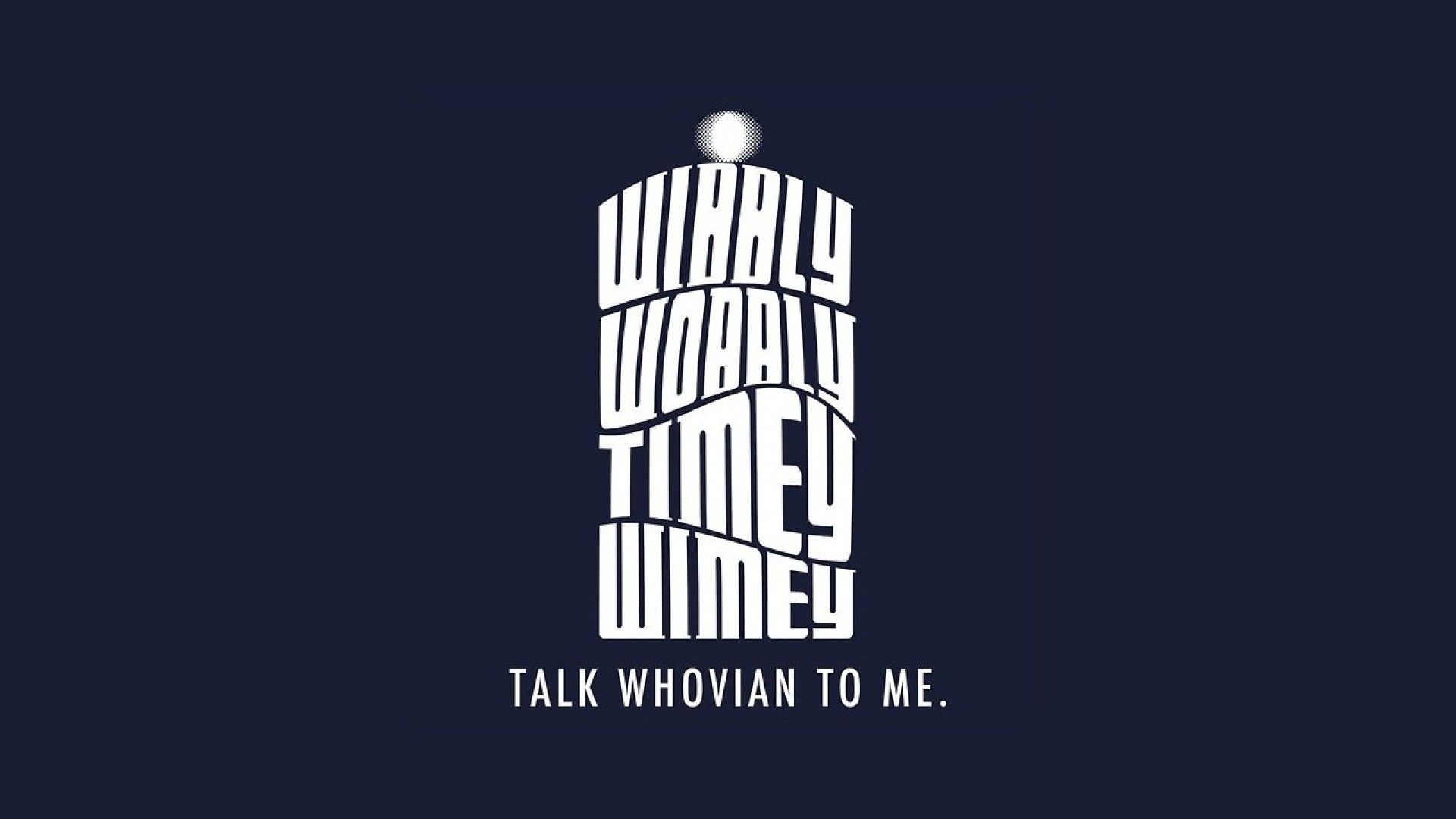 Doctor Who Wallpapers PK FHDQ Doctor Who Pictures Mobile PC