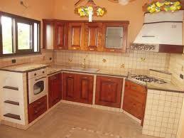 Cucina Ad Angolo In Muratura : Risultati immagini per cucina in muratura ad angolo cucine