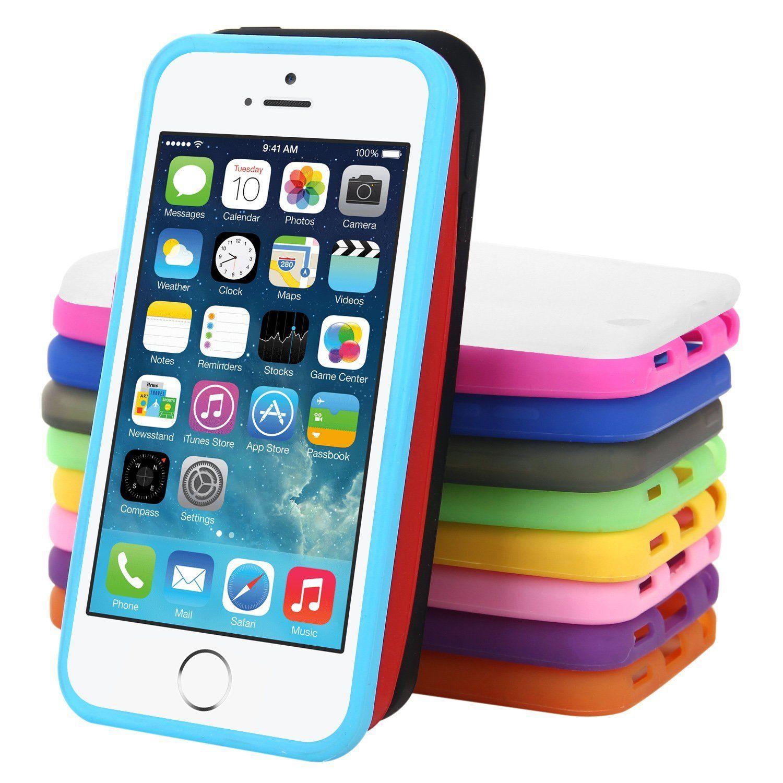 Dealgadgets 12 x original apple ipod touch