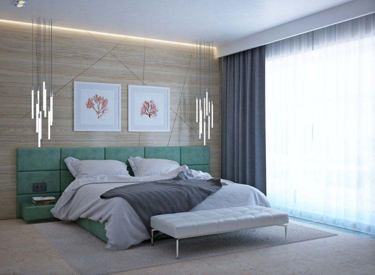 Wohnideen schlafzimmer ~ Wohnideen schlafzimmer wei schlafzimmer graue wndgestaltung weiße