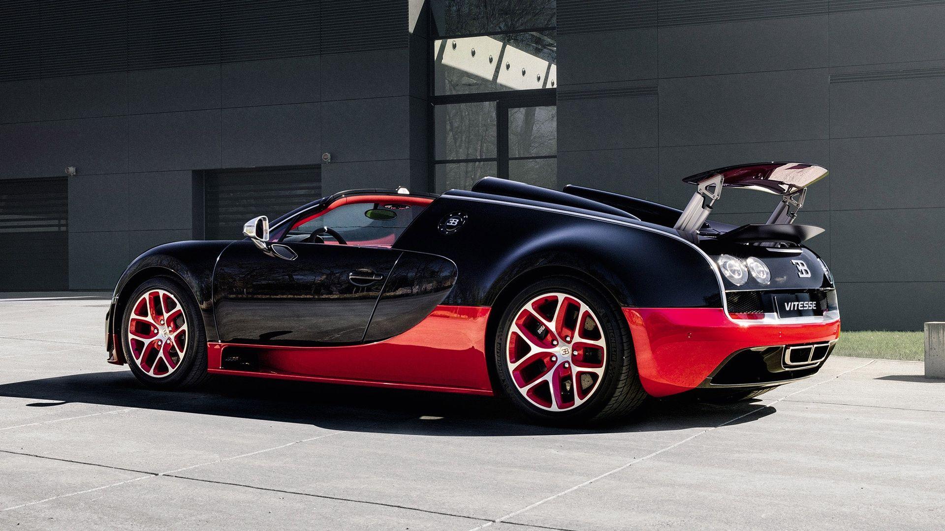 Pin By Karen Hay On Vroom Vroom Cars Bugatti Veyron Grand Sport Vitesse Bugatti Cars Bugatti Veyron