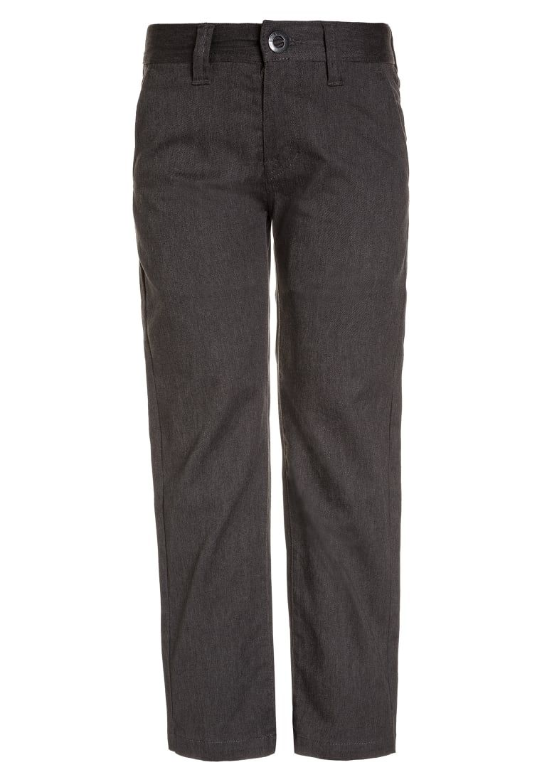 8a0bdf3be6 ¡Consigue este tipo de pantalón chino de Volcom ahora! Haz clic para ver los