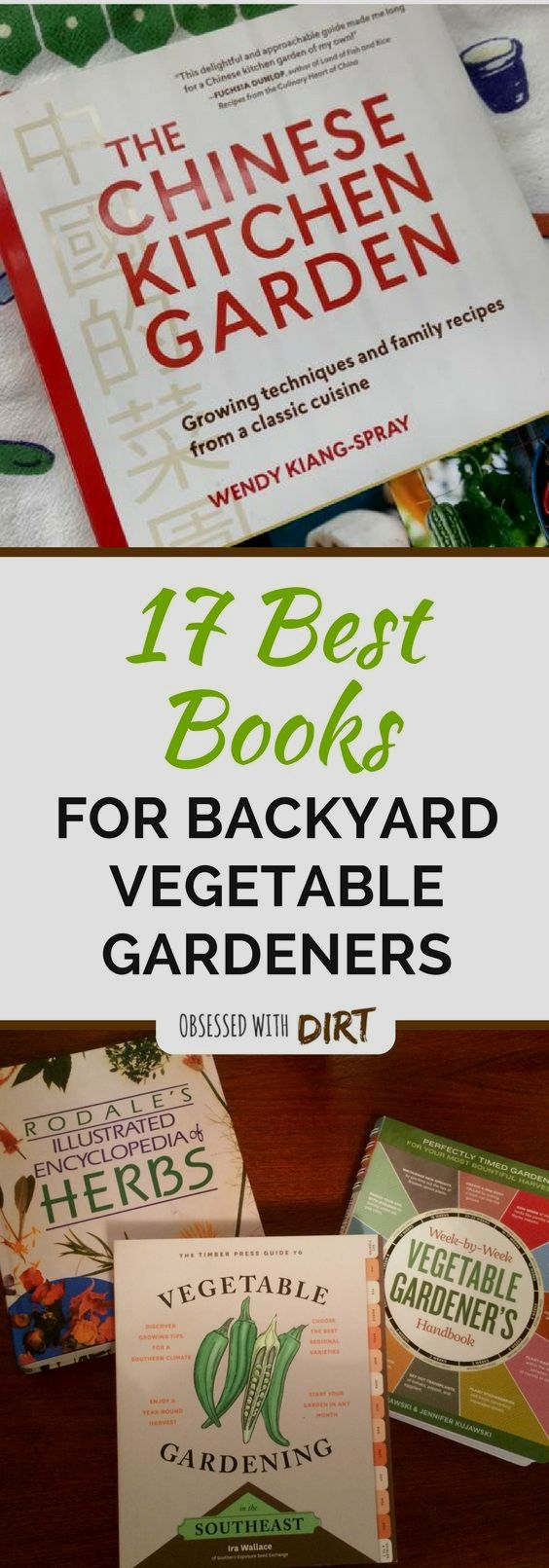 Easy Vegetable Garden Design Gardening For Beginners Growing Vegetables In Pots Vegetable Gardening Books
