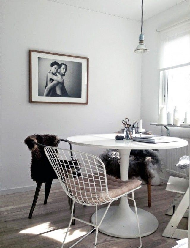 5 Times IKEA Looked Deceptively Elegant |