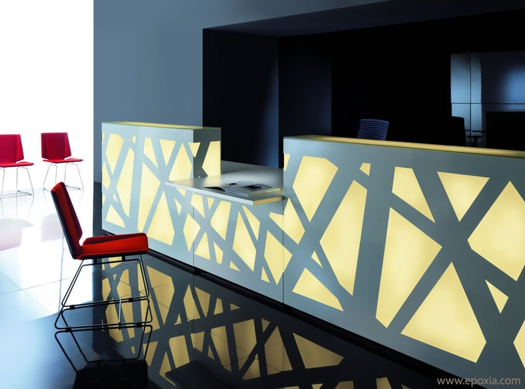 Muebles Miva Design - Banque D Accueil Design Zig Zag D Coration Pinterest[mjhdah]https://s-media-cache-ak0.pinimg.com/originals/8e/48/61/8e4861cbc1c498e585e8aeac538575ab.jpg