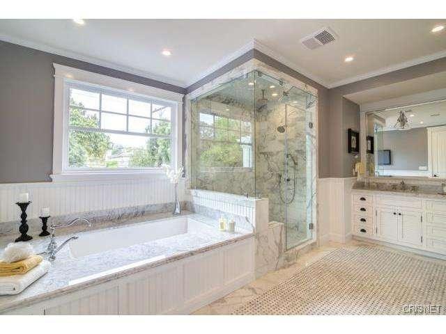 City Of Los Angeles Bathroom Remodel Prices Bathroom Remodel Cost Bathroom Renovation Price
