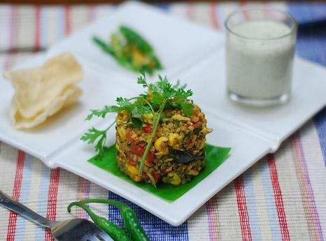 Recipes by ranveer brar zee khana khazana chef get recipe watch food recipes by ranveer brar zee khana khazana forumfinder Choice Image