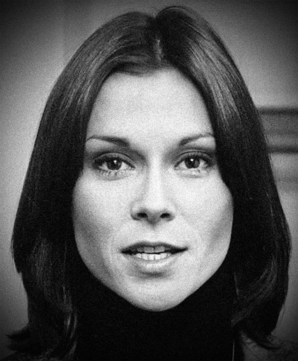 kate jackson homeward bound lyrics