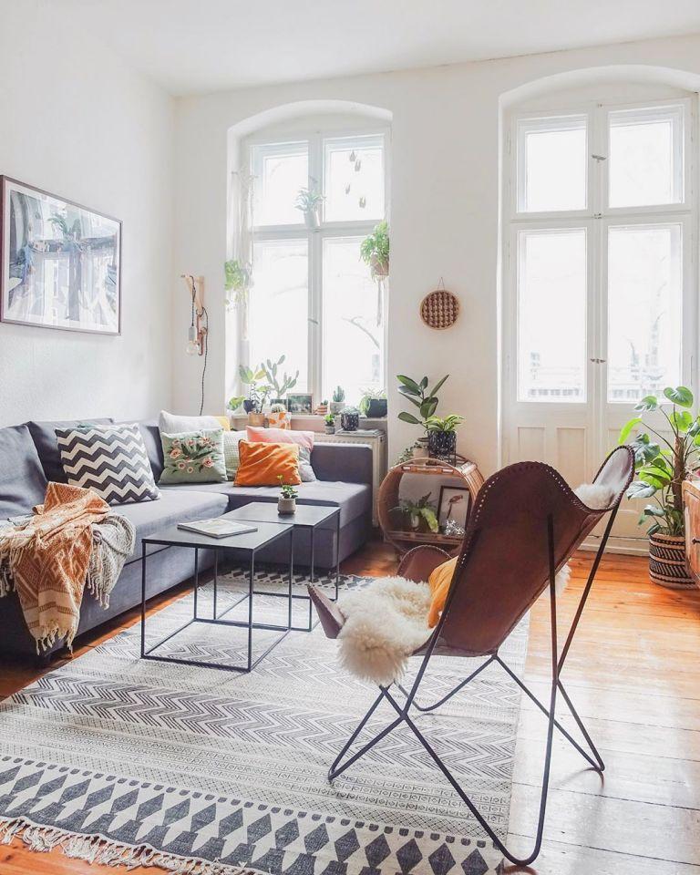 Wohnzimmer Einrichten Dekoration In 2020 Wohnzimmer Einrichten Wohnzimmersessel Wohnen