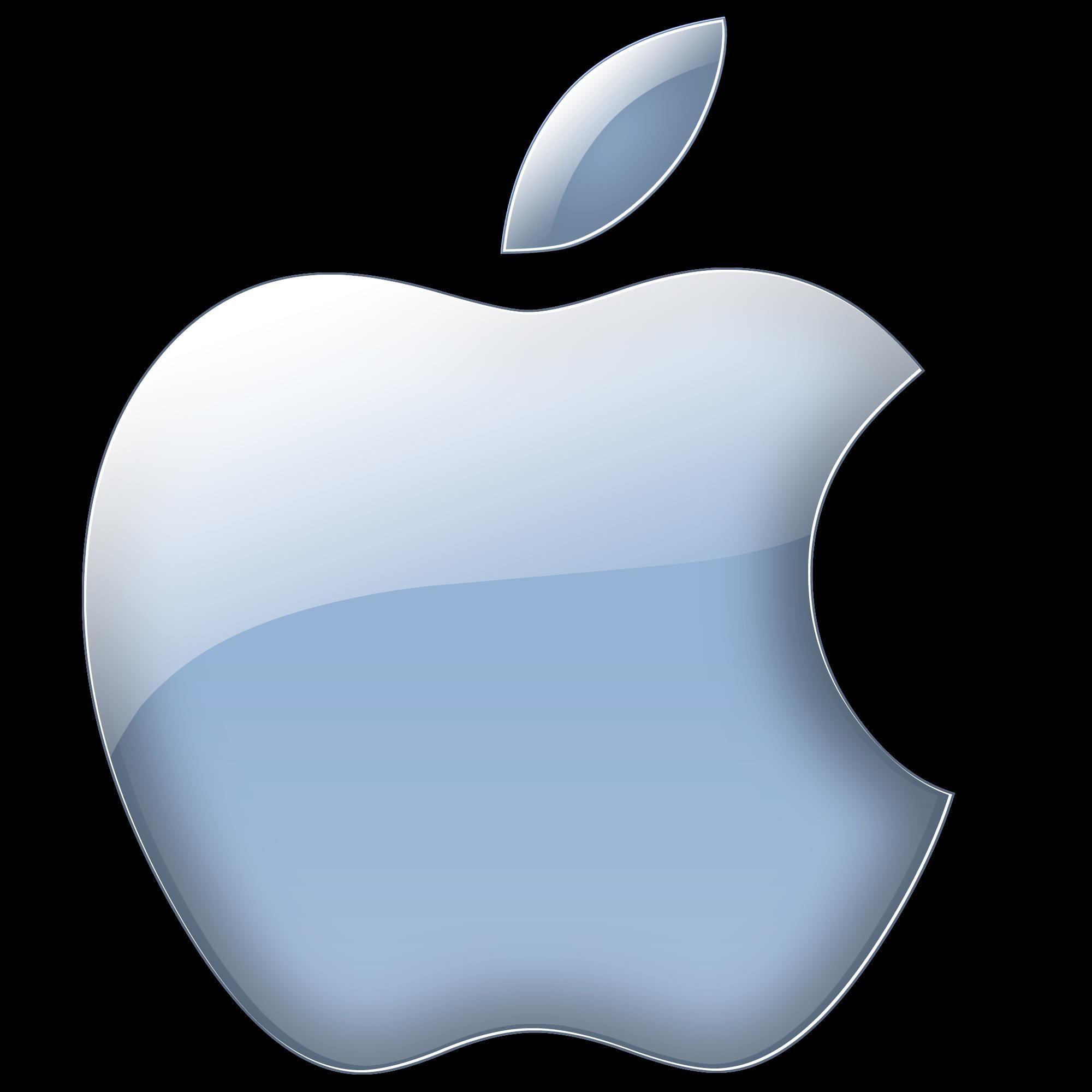 Прикольные картинки айфон яблоко, рисунки чашках своими