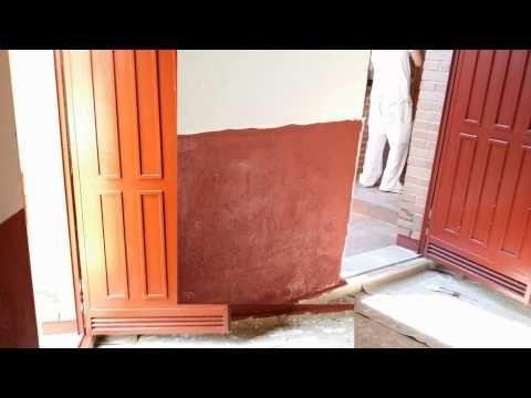 Pintor Madrid - Empresa Pintores Madrid - Fachadas, Garajes ...