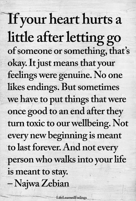 Moving On Quotes Notitle Wisdom Quotes Life Quotes Words